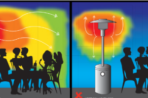 electric-infrared-heater-gas-compare